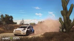 WRC5_ss3