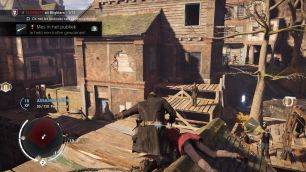 Assassin's_Creed_Syndicate_Review05