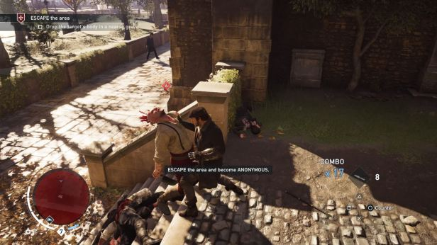 Assassin's_Creed_Syndicate_Review17