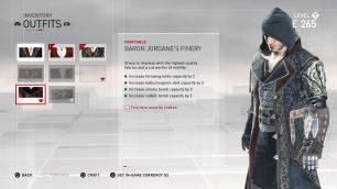 Assassin's_Creed_Syndicate_Review_upgrade2