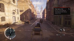 Assassin's_Creed_Syndicate_Review31