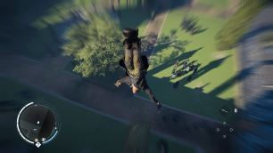 Assassin's_Creed_Syndicate_Review30