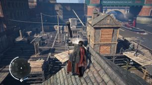 Assassin's_Creed_Syndicate_Review64