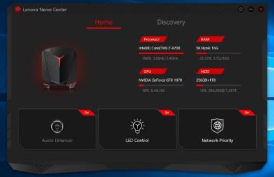Lenovo_Softare_Y710_Cube_1