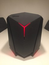 Lenovo_Y710_Cube_Gaming_PC_Review17