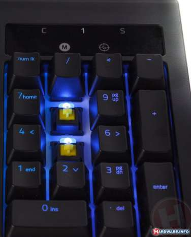 razer-blackwidow-chroma-v2-yellow
