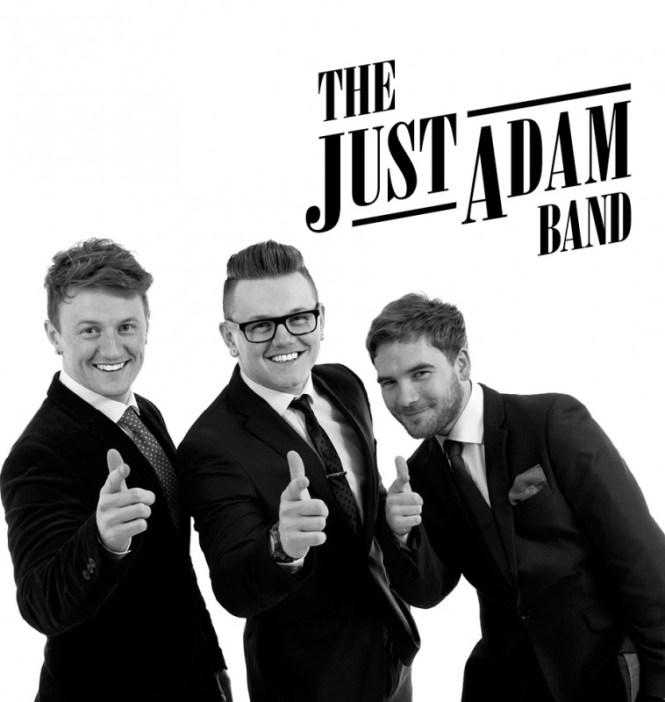 Juice Wedding Band Northern Ireland