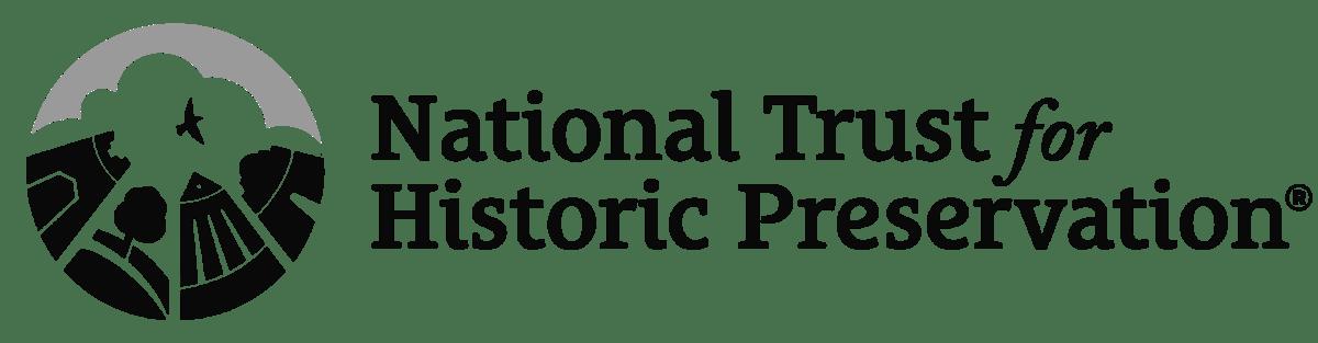 NTHP_LOGO_2C_noTAG