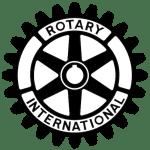 RotaryMoE_PMS-C-with-White-2