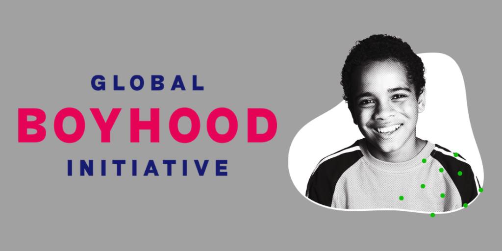 The Global Boyhood Initiative