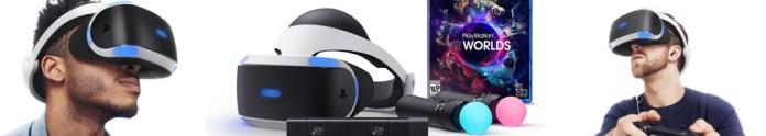 VR Headsets 2016 - Upcoming New VR Headsets VR 2016 VR 2017. Oculus Rift. Microsoft Hololens. Pico Neo VR. HTV Vive. Playstation VR. VR Headsets Boxes