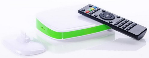 CSQ CS188 TV Box Android Jelly Bean 4.2.2 firmware Download