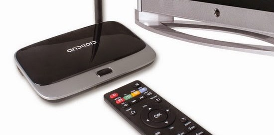 T-R42 TV Box Android KitKat 4.4.2 Custom Firmware Download