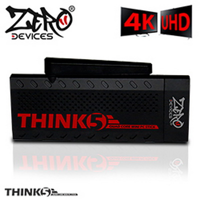 Z5C Thinko Android KitKat 4.4.2 custom firmware Download