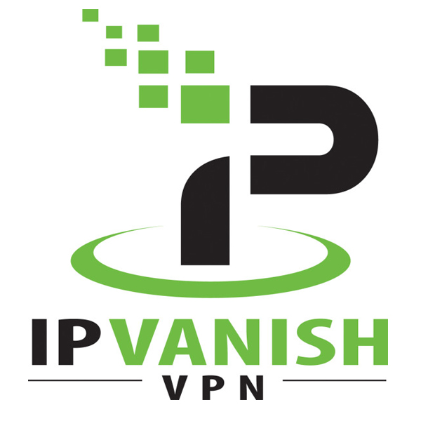 Best VPN for Android Box