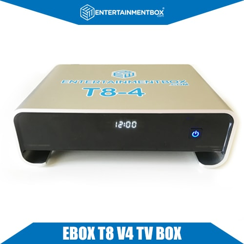 best android tv box 2016
