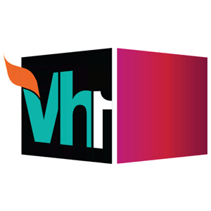 VH1 ANDROID TV BOX APP
