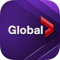 WATCH GLOBAL GO TV ANDROID TV BOX APP