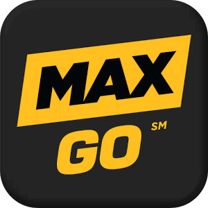 WATCH MAX GO ANDROID TV BOX APP
