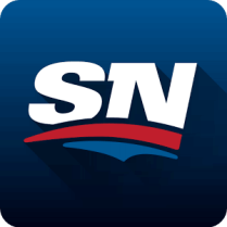 WATCH SPORTSNET ANDROID TV BOX APP
