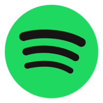 USE SPOTIFY ANDROID TV BOX APP