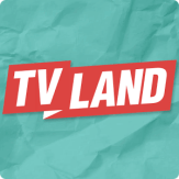 WATCH TV LAND ANDROID TV BOX APP