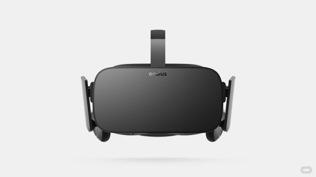 Best VR Headsets in 2016