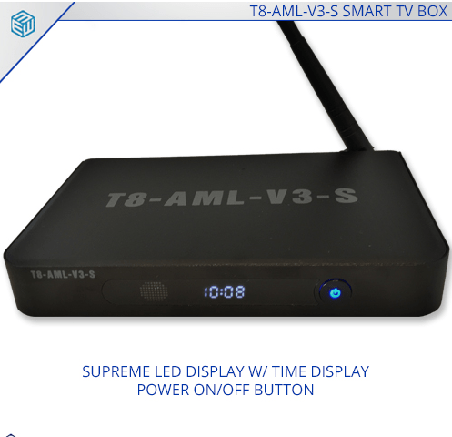 Best TV Boxes part 3