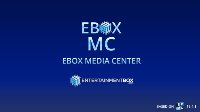 https://www.entertainmentbox.com/product-category/projectors-powered-by-android/
