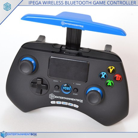 shop-ipega-eb-game-controller-5