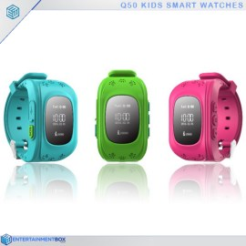 mixed-smart-safe-gps-kids-tracker-watch-wristwatch-sos-call-finder-locator-for-children-bluetooth-anti-lost-monitor