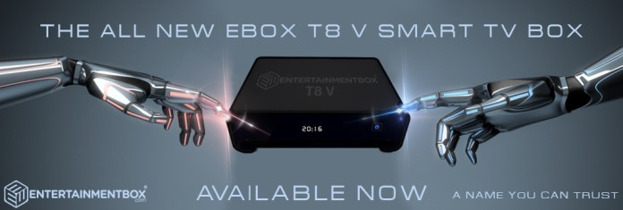 Top Android TV Box Review To Help You Buy The Best One