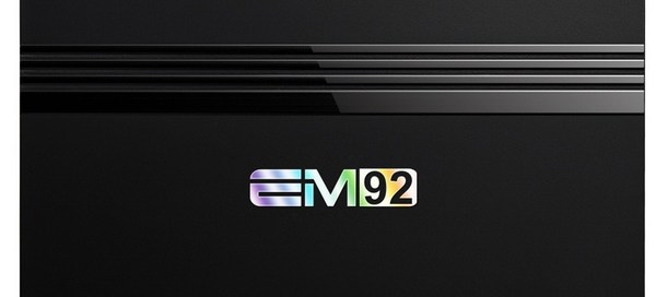 EM92 TV Box Android 6.0 stock firmware Download