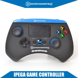PG-9028 Ipega Wireless Bluetooth Game Controller