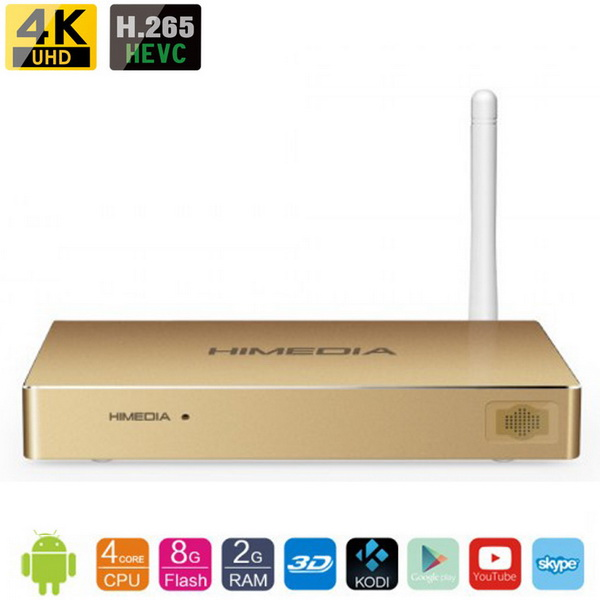 Latest Himedia Q8 TV Box Firmware Download Android KitKat 4.4.2