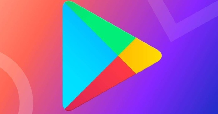 12 free games that came to the Google Play Store and you have to install!