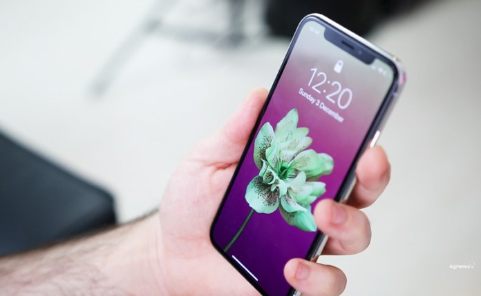 Samsung to beat profit records due to Apple and new iPhones