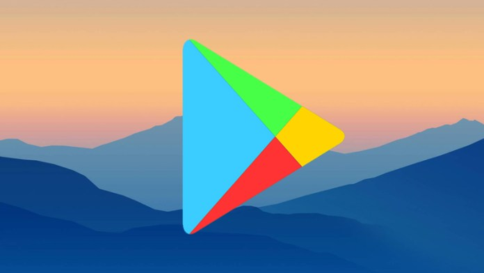 Google Play Store Android Apps Apps