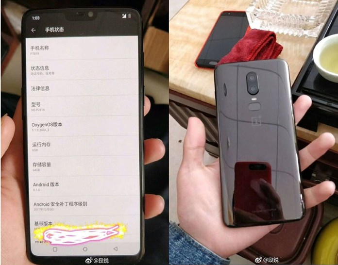 investment 600 € OPPO R15 single firmware Android users camera iPhone X single mirror Xiaomi Mi MIX 2S OnePlus 6 Android