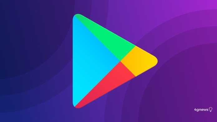 7 free offline games on Google Play Store