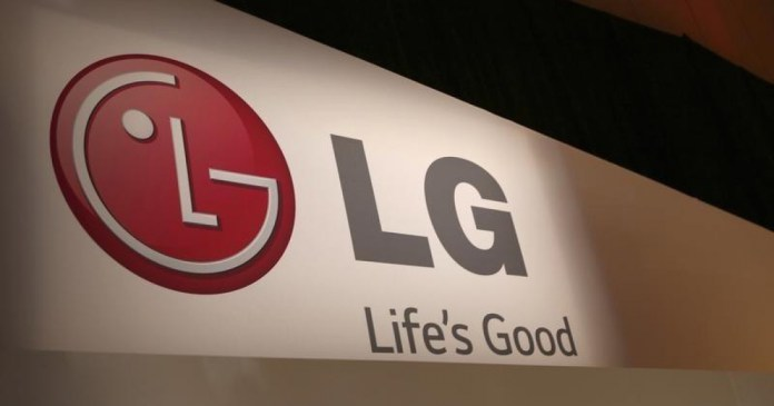 Android - LG G7 to arrive after Samsung Galaxy S9