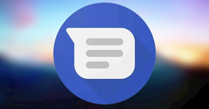 Android Messaging: Application Will Be Even Better With Upcoming Updates
