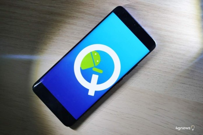 Android Q will greatly improve the way you access our notifications.