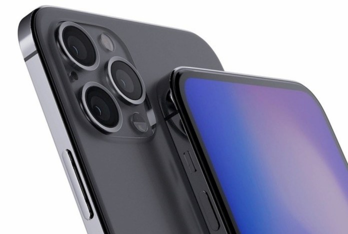Apple Makes Decisive Purchase for iPhone 12 Camera Quality