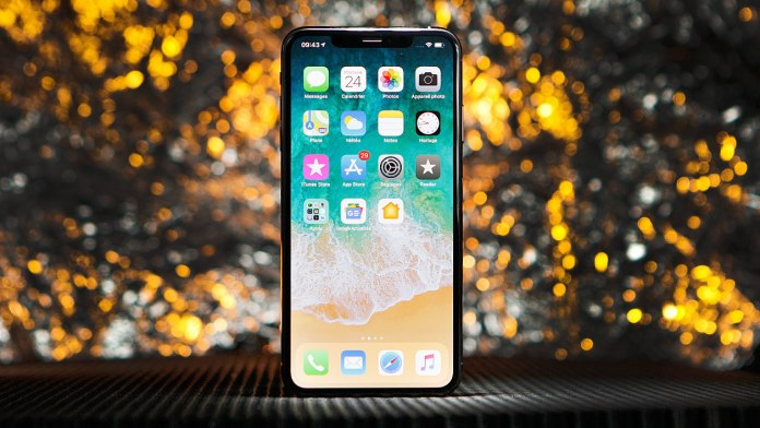 Apple iPhone XS Max: the full test