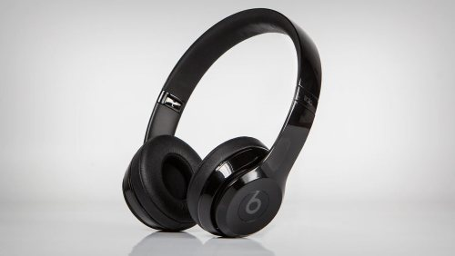 Beats Solo3 Wireless: the complete test