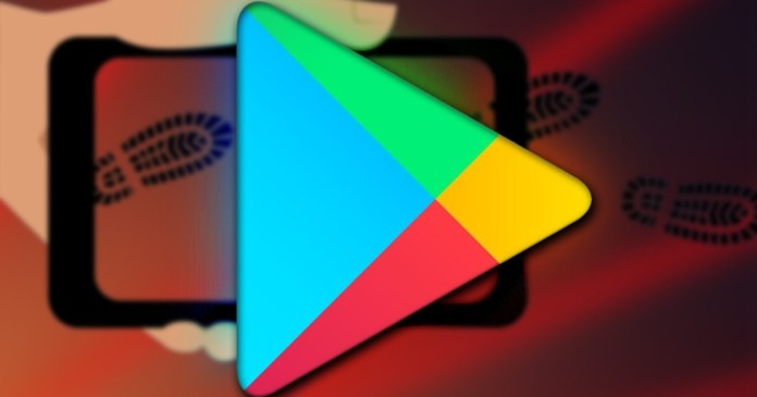 CAUTION: If you have one of these 42 Apps, delete them now! Are loaded with malware