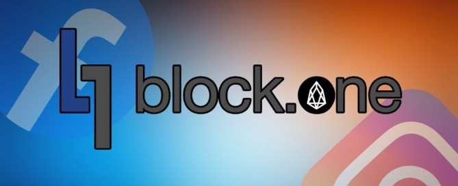Cryptocurrencies: MEOS (EOS) will be a social network to compete with Facebook!