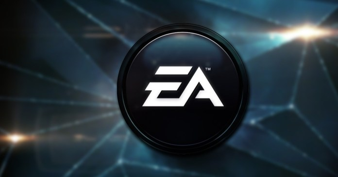 EA is already testing its own cloud gaming service!