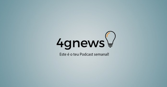 4gnews 179 Podcast: Galaxy S9, Xiaomi Mi 7 and Early Releases